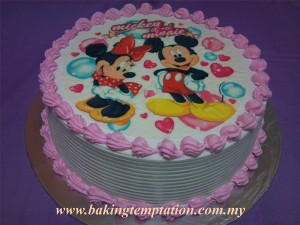 icing_mickey_mouse_large