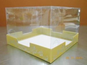 Box-hantaran-7x10.5