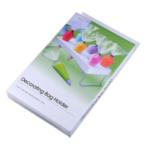 deco-bag-holder
